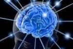 Ученые объяснили механизм возникновения метастазов рака в мозге