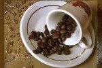 Первая чашка кофе наносит наибольший урон организму