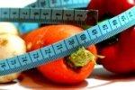Вегетарианская диета помогает при гипертонии