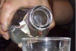 Злоупотребление алкоголем может вызвать рак простаты