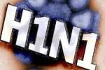 ВОЗ отказалась от подсчета новых случаев гриппа H1N1