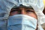 В Японии свиным гриппом болеют 4 тыс человек