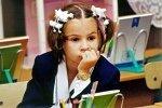 В России отложат начало учебного года в школах в случае эпидемии свиного гр ...