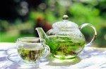 Чай замедляет развитие катаракты и усиливает активность инсулина