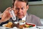 Минимум соли в питании – шаг вперёд в борьбе с гипертонией