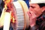 Курящие хуже чувствуют вкус