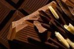 Шоколад полезен для людей, перенесших инфаркт