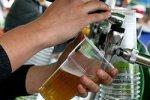 Пиво может вызвать страшную болезнь