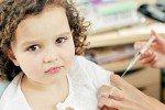 Профилактика диабета у детей начинается в утробе матери?  Каждый день в Челябинской области медицинские работники...