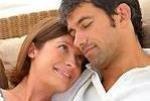 Крепкий брак сохраняет мужчинам здоровье