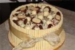 Созерцание тортов помогает похудеть