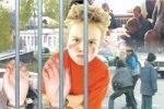 Опасное поведение подростков связано с чрезмерным развитием головного мозга