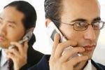 Мобильные телефоны могут развить опухоль мозга