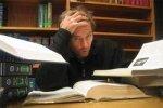 Нездоровые привычки ухудшают память