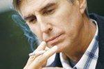 Психологически неблагоприятная атмосфера на работе способствует нарушениям  ...