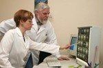 Здоровые люди не должны делать томографию мозга