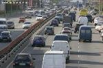 Дорожный шум повышает риск развития гипертонии