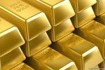 Золото может вызывать сексуальные расстройства