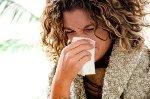 Аллергики чаще прочих сталкиваются с проблемами в половой жизни