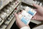 Региональные власти ставят заслон российским лекарствам