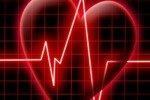 Недорогая схема из трёх препаратов защитит от инсульта и инфаркта