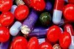 Если первая таблетка Виагры не принесла успеха, треть мужчин отказывается о ...