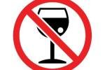 ВОЗ начала глобальную борьбу с алкоголизмом