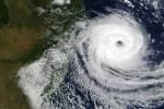 Прогноз для метеочувствительных людей по России на 20.10.2009