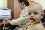 Соска в детстве может стать причиной дефектов речи