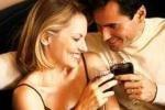 Употребление белого вина наносит более значительный ущерб зубам, чем употре ...