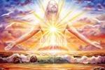 Целительная сила молитвы и медитации