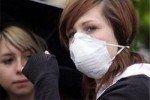 Появился вирус А/H1N1, устойчивый к лекарствам