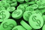 Минздрав будет контролировать крупные закупки лекарств