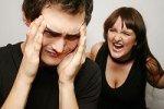 Как избавиться от болезненной ревности