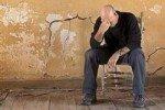 Одиночество ускоряет развитие рака