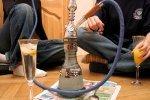 Медики развенчали миф о безопасности курения кальяна