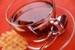 Чай и кофе провоцируют возникновение язвы желудка