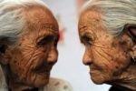 Продолжительность жизни можно предсказать по лицу