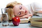 Синдром хронической усталости вызывает вирус