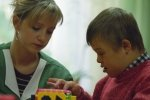 Ученые нашли лекарство от синдрома Дауна