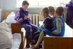 В дагестанском детсаду 30 малышей отравились завтраком
