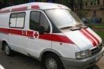 Под Москвой насмерть отравились 8 человек