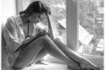 Депрессию можно вылечить диетой