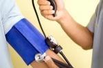 Как защититься гипертоникам от перепадов давления