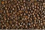 Зеленый чай обогнал кофе по содержанию кофеина
