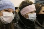В Магадане стабилизируется обстановка с кишечным гриппом
