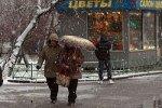 Оттепель подрывает здоровье россиян