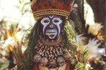 По Папуа-Новой Гвинее распространяется холера