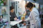 Врачам может грозить дисквалификация за навязывание лекарств