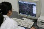 В Японии изобрели аппарат по измерению стресса